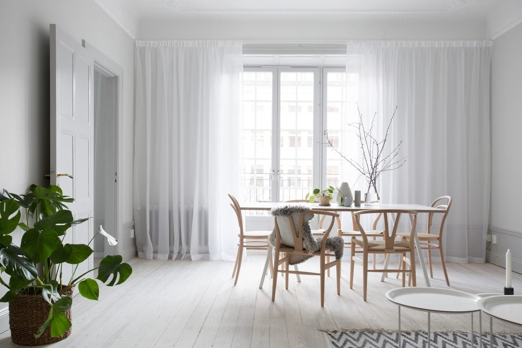 Stork Housing utför totalrenoveringar i Stockholm
