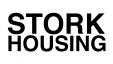 Stork Housing